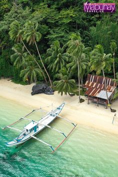 Philippines Travel Agents in UK Palawan Island, El Nido Palawan, Philippines Beaches, Philippines Travel, Travel Center, Beach Holiday, Free Travel, Angkor, Holiday Destinations