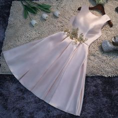 2016 new autumn and winter bridesmaid dress bridesmaid dress married toast  party group dress short paragraph 6256bf5e837b