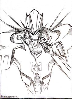 1176 Best Starscream and the other decepticons images in 2019