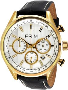 PRIM Master - D Breitling, Chronograph, Watches, Accessories, Wristwatches, Clocks, Jewelry Accessories