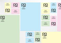 Brand Design / Maura Pitton — Designspiration