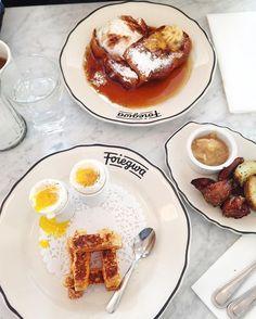 Throwback to last weekend's brunch in Montreal🍽🇨🇦 travelgram #montrealrestaurants #instapassport #covetedplaces #enjoyingtheview #destination #travelphoto #traveller #wanderlust #brunch #lifestyleblog #canada #places #montreal #travel #travelblog #sthenri #passportready #letsgoeverywhere #blog #wanderer #mtlmoments #coveted #foiegwa #traveler #quebec #mtlfood #aroundtheglobe #mtl #instatravel#eventprofs #meetingprofs #eventplanner #eventtech