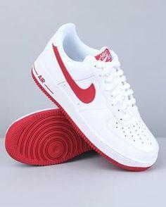 Nike - Air Force 1 S  Nike - Air Force 1 Sneakers :)