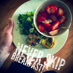 The most important meal of the day is always breakfast! So never skip breakfast! #countrymusic #countrygirl #countryboy #cowgirl #cowboy #mikeshawfitness #fitdad #nashville #dancing #girl #cowgirl #fitbit #countryheat #love #abs #food #beard #beardedfitnation #cleaneating #determination #inspiration #goals #people #fitbit #breakfast