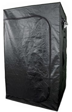 Special Offers - Aviditi PTU-75 Reflective Hydroponic Grow Tent with D-Zipper 48 Wide x 48 Deep x 79 High - In stock & Free Shipping. You can save more money! Check It (May 01 2016 at 12:47AM) >> http://growlightusa.net/aviditi-ptu-75-reflective-hydroponic-grow-tent-with-d-zipper-48-wide-x-48-deep-x-79-high/