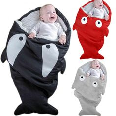Boys' Baby Clothing Reasonable 2019 Winter Newborn Sleeping Bag Baby Stroller Swaddle Wrap Blankets Warm Infant Bebe Sleep Sack Envelope Blanket 0-12months