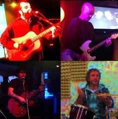 Gasca is back Concert, Music, Musica, Recital, Musik, Music Games, Muziek, Songs