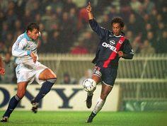 [Légende] Ronaldinho - Page 3 - Forum - Communauté - PSG.FR