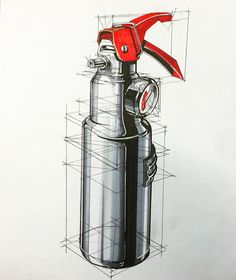 http://www.2uidea.com/category/Fire-Extinguisher/ Fire Extinguisher
