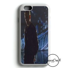 Slim Shady Eminem iPhone 6/6S Case | casescraft