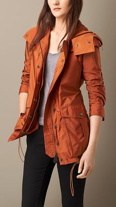 *I like this but in a different colour.....black, brown, dark grey, maybe navy