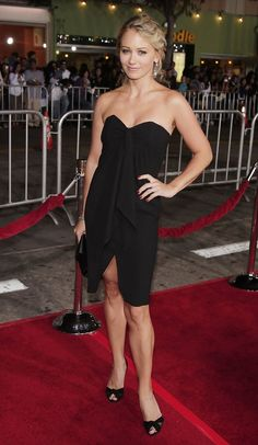 Share, rate and discuss pictures of Christine Taylor's feet on wikiFeet - the most comprehensive celebrity feet database to ever have existed. Christine Taylor, Celebrity Feet, Black Women, Strapless Dress, Actresses, Models, Celebrities, Lady, Beautiful