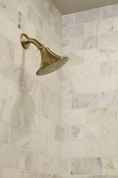 Details About Wallplate Switch Plate Outlet Covers Pearl Capiz Shell White Decorative Mosaic