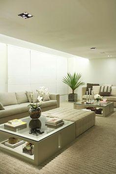 Foto do projeto Apartamento MGV