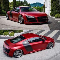 Audi R8 V10, Audi Rs, High Performance Cars, Luxury Cars, Luxury Vehicle, Top Cars, Love Car, Sport Cars, Exotic Cars