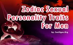 Taurus Sexuality