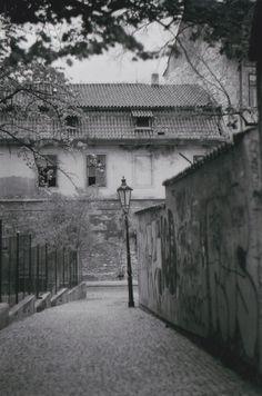 Prague Old Town, Josefov, Stínadla ♥️ Prague Old Town, Panama, Panama Hat, Panama City