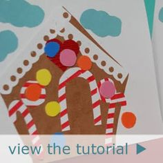 15 Christmas Activities for Kids on hands on : as we grow