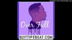 Kendrick Lamar x Ab Soul Type Beat   Over Full By Brentin Davis Check more at http://buytypebeat.com/kendrick-lamar-x-ab-soul-type-beat-over-full-by-brentin-davis-2/