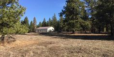 Here is a simply magnificent thirty acre parcel near Sunup Bay with electricity, private septic system and a spectacular 21+ GPM private well! The insulated shop is 60 x 52 with 400 amp electrical service, windows, a loft, 16' walls, doors 10 x 10 and 12 x 14. The tubing for a radiant heating system is in place in the 6-8'' concrete floor. The shop has roughed in connections to well and septic, ready for an apartment or office. There is an RV hook up to water, electric and septic. The road…