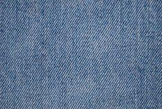20 Texturas de tela vaquera en alta resolución para utilizar en nuestros diseños