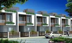 Картинки по запросу Row House Row House Design, Duplex House Design, Modern House Design, New House Plans, Modern House Plans, House Floor Plans, Lofts, 20x40 House Plans, House Plans Australia