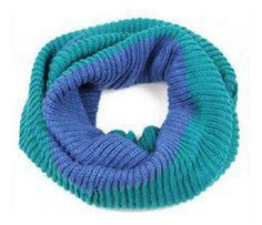 Infinity scarves, crochet scarves for women