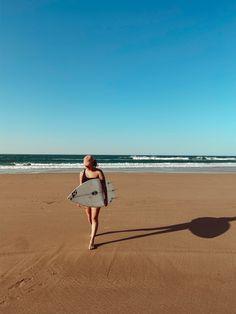 Surf, Travel Goals, Summer Vibes, Beach Mat, Outdoor Blanket, Instagram, Africa, Travel, Surfing