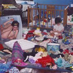 Sharon Van Etten Remind Me Tomorrow LP Clear Blue Colored Vinyl Indie Rock for sale online Pop Albums, Best Albums, Music Albums, Bon Iver, Trip Hop, William Turner, Indie Pop, Indie Music, Jack White