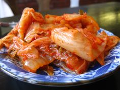 kimchi recipe from http://wellandgood.com/2015/03/19/celebrity-chef-simple-recipe-for-homemade-kimchi/?utm_source=Well%2BGood&utm_campaign=6782763958-March_20_2015_SPONS_ANY_BA_Sweeps3_9_2015&utm_medium=email&utm_term=0_b430628ea3-6782763958-391890221