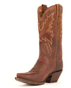 Womens Cecilia - Bay Apache