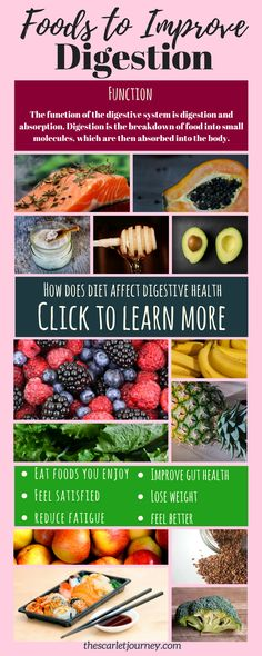 Learn how to be healthy while eating foods you enjoy and still improve your digestion, gut health, and lose weight. Healthy Lifestyle Tips, Healthy Habits, Healthy Choices, Detox Recipes, Healthy Recipes, Delicious Recipes, Improve Gut Health, Natural Health Remedies, Nutrition Tips