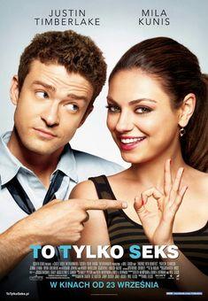 Lokatorzy serial komediowy online dating