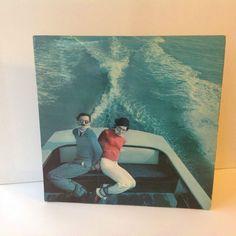 Sparks Propaganda LP 1974 EXC No Scratches | eBay