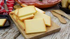 Mmm, maak zelf lepeltjes chocolademelk! | Radio 2, de grootste familie Melk, Marshmallow, Om, Dairy, Cheese, Marshmallows
