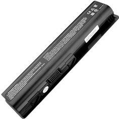 Accu HP Pavilion DV5-1059TX dv5-1060ec dv5-1060ee(vervanging Batterij)
