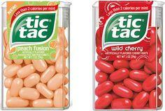 ****CVS: Good Deal on Tic Tacs ONLY $.27!**** - Krazy Coupon Club