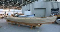 woodenboat17