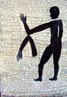 Alexandra Duprez - Exposition