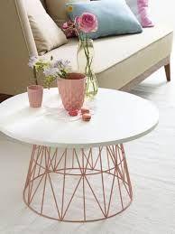 DIY salontafel - Google zoeken