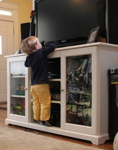 Anchor Tvs And Furniture Including Dressers Bookcases Kids Usa Tall Cabinet Storage