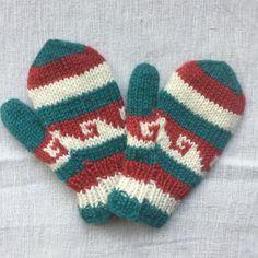 Wanten   Handschoenen   Kleurrijk Nepal Nepal, Gloves, Winter, Hats, Winter Time, Hat, Hipster Hat, Winter Fashion