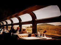 File:COAST STARLIGHT AMTRAK TRAIN SEATTLE TO LOS ANGLES MAY 1997 (7843837070).jpg