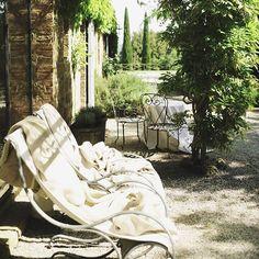 Hot summerdays... #labellavita #lasaracina