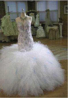 25 Best Sondra Celli Dresses