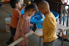 Exploring the Outdoor Classroom: The case for RAMPS and PATHWAYS - Link to EXCELLEN...