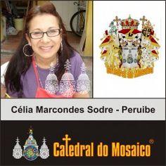 Célia Marcondes Sodre