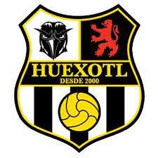 2000, Atlético Huejutla (Mexico) #AtléticoHuejutla #Mexico (L23195)