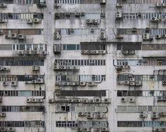 Welcome to Hong Kong - Imgur