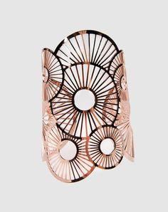 Bracelet, Lara Bohinc